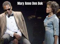 Mary Anne Den Bok
